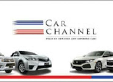 Car Channel