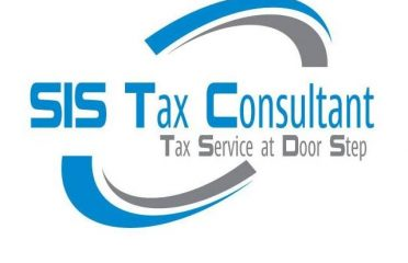 SIS Tax Consultants