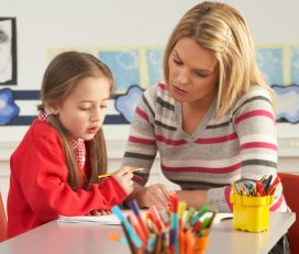 O/A level, Maths ,Physics, Chemsitry Private Home Tuition