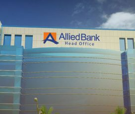 Allied Bank Limited