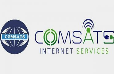 Comsats Internet Services