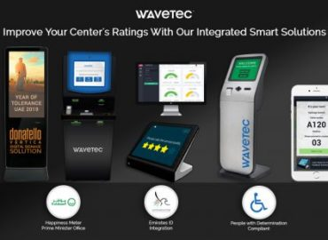 Wavetec (Private) Ltd