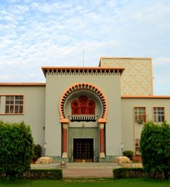 Faisalabad College of Science & Commerce