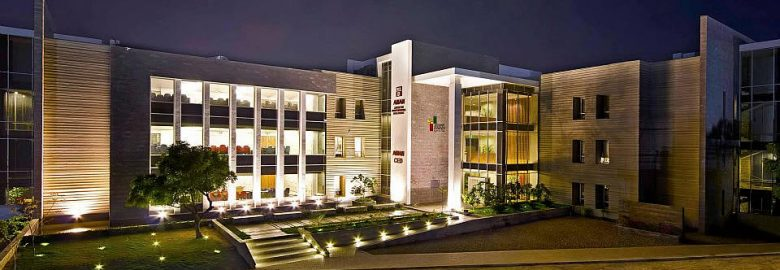 Institute of Business Administration