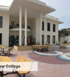 Bay View College
