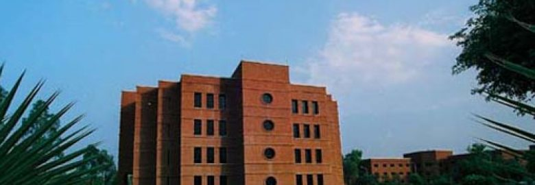 Pakistan Institute of Fashion and Design
