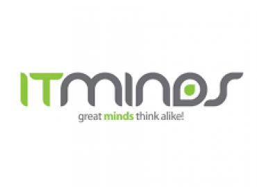 ITMinds Limited