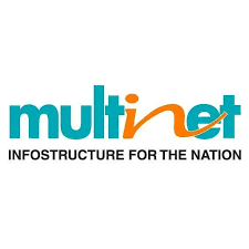 Multinet Pakistan
