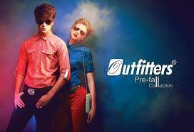 Outfitters