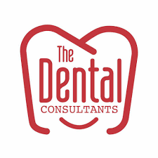 Dental Consultants Center