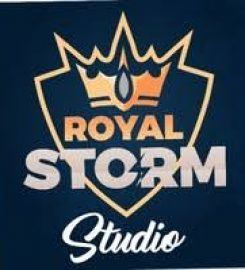 Royal Storm Studio