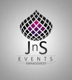 J&S Events