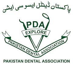 Pakistan dental association