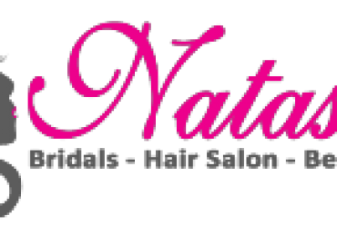 Natasha.B Salon and Spa
