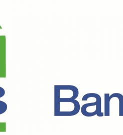 MCB Bank Pakistan