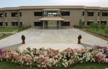 Army Public School & College Thatta
