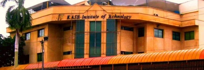 KASB Institute of Technology