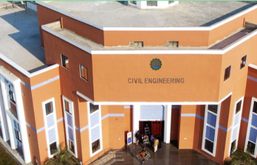 Khwaja Fareed University of Engineering and Information Technology (KFUEIT)