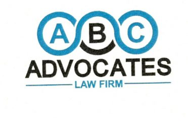 ABC Law Firm