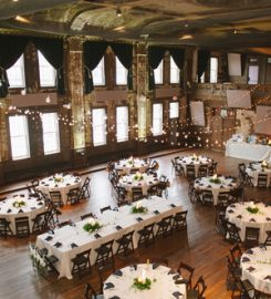 Impress'n'Style Event Planners