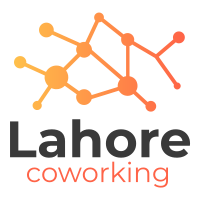 Lahore Coworking