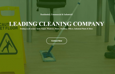 Saaf.Pk Cleaning Services | Sofa, Carpet, Residential & Commercial
