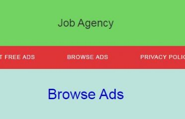 Find jobs, Post jobs, Buy and sell your products
