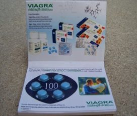 How to use Viagra Tablets in Faisalabad 03007986990 Online Order