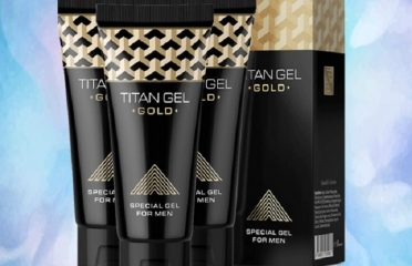 Original Titan gel price in Sargodha online Order 03061919304