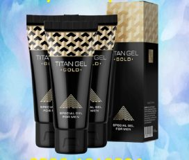 Original Titan gel price in Jhang online Order 03061919304