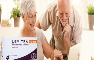 Levitra 20 mg Film-coated Tablets Patient Information In Kasur-03097212333