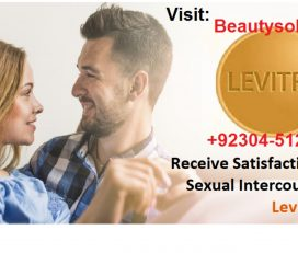 Levitra 20 mg Film-coated Tablets Patient Information In Hafizabad-03097212333