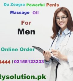 10 Best Extra Hard Herbal Da Zeagra Oil In Karachi For Men-03045124444