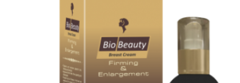 Bio Beauty ****** Cream | Pleasure Comfort Result In Gujranwala_03097212333